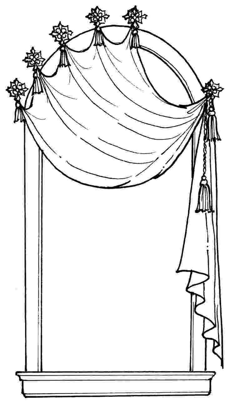 curtain color ideas for living room windows fÖrsynt curtain wire ikea for windows living color ideas curtain room