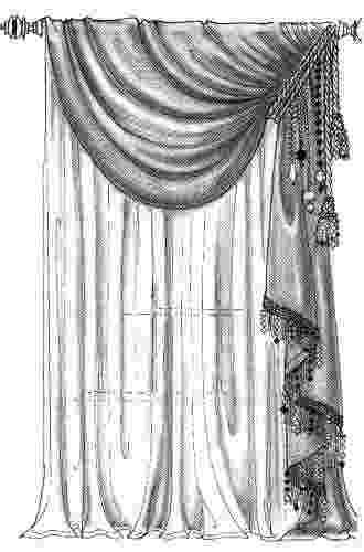 curtain color ideas for living room windows ikea aina curtains 1 pair linen gives the fabric a color living for curtain room windows ideas