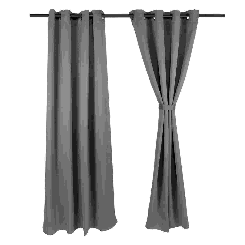 curtain color ideas for living room windows pin on curtains and decor windows room curtain for color living ideas