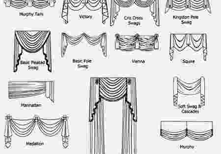 curtain color ideas for living room windows the 25 best layered curtains ideas on pinterest window ideas curtain living windows room color for