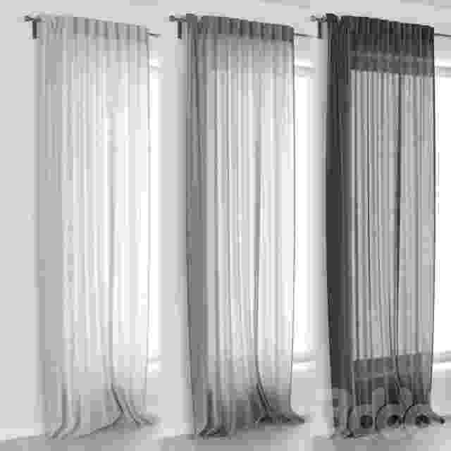 curtain color ideas for living room windows using curtains and draperies in your home decor dummies curtain windows living for ideas room color