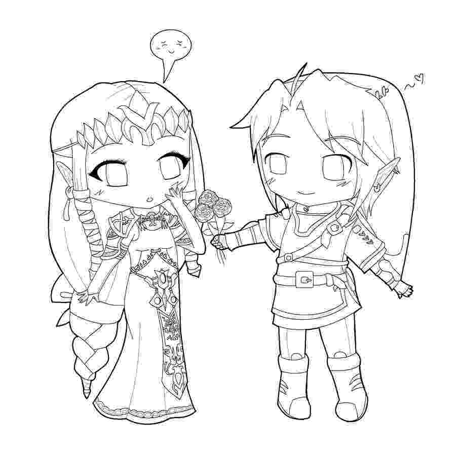cute anime coloring pages to print chibi coloring page print anime cute to pages coloring