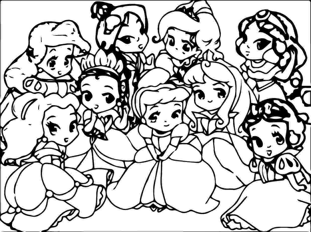 cute coloring pages to print cute coloring pages best coloring pages for kids to print coloring pages cute