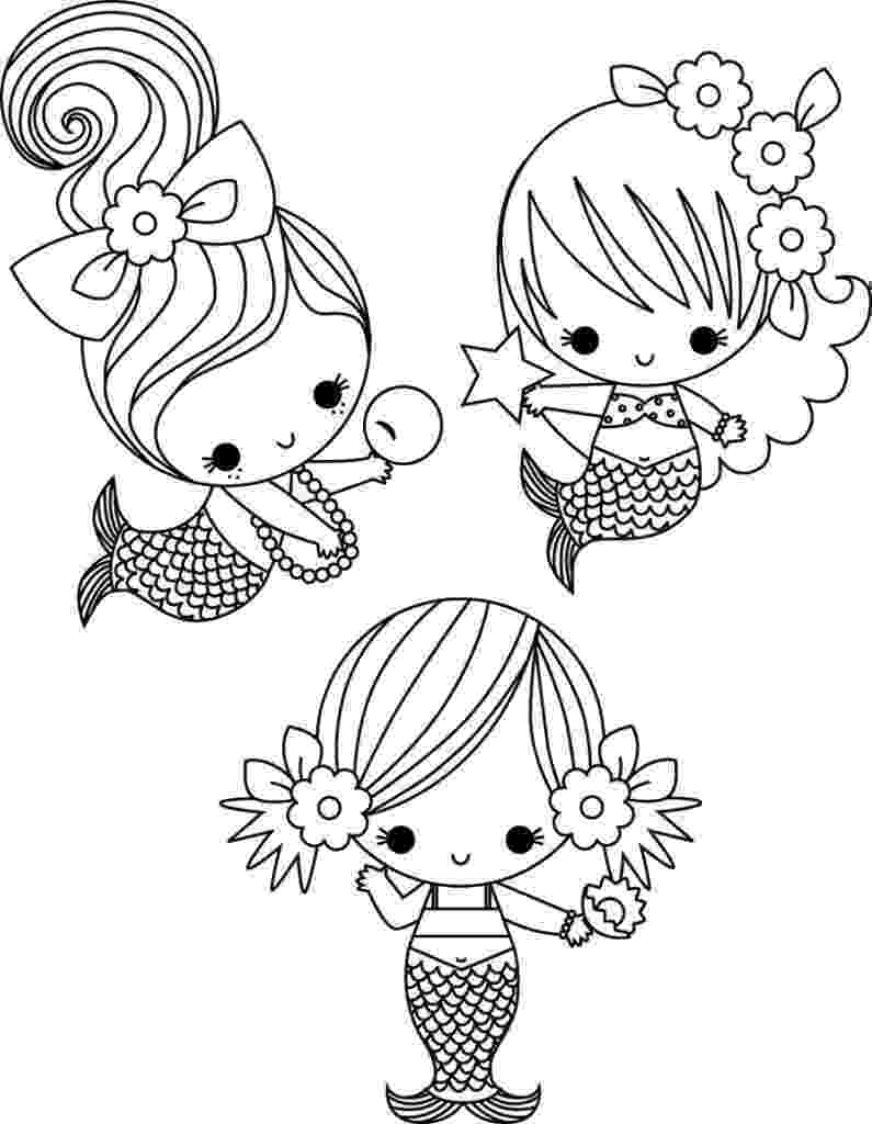 cute coloring pages to print cute monkey coloring pages to download and print for free pages cute coloring print to