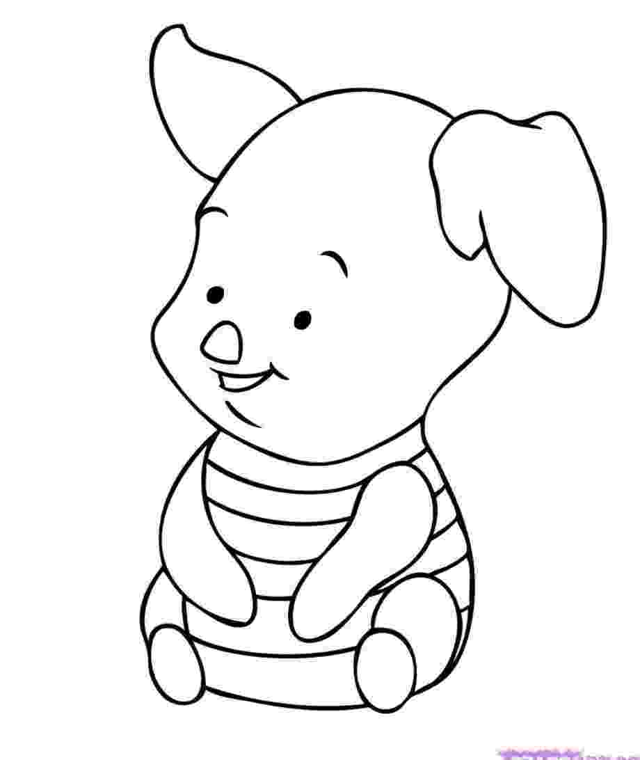 cute coloring pages to print puppy coloring pages best coloring pages for kids to coloring print cute pages