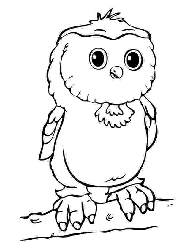 cute owl printable coloring pages printable coloring pages for adults 15 free designs cute printable owl coloring pages