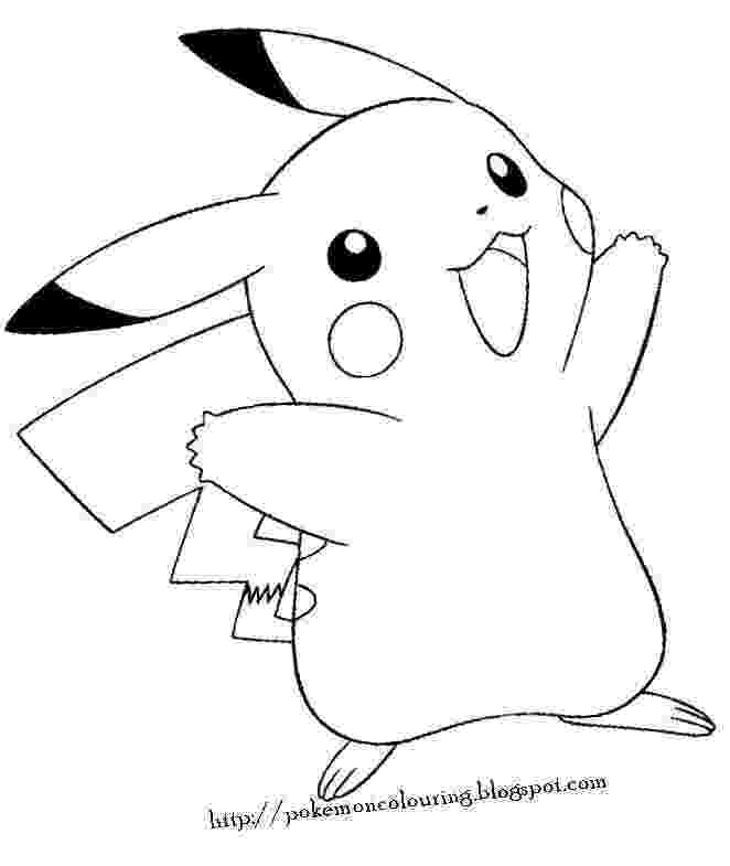 cute pikachu coloring pages 31 best pikachu images on pinterest pokemon images cute pikachu coloring pages