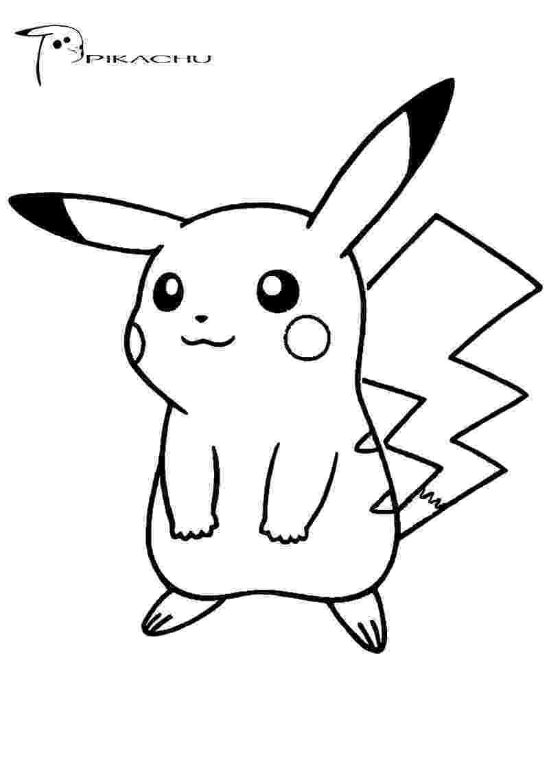 cute pikachu coloring pages ausmalbilder für kinder malvorlagen und malbuch pages cute coloring pikachu