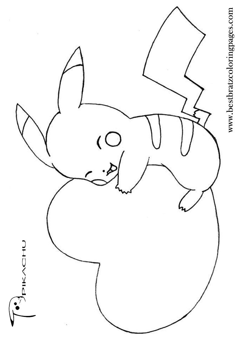 cute pikachu coloring pages cute baby pikachu coloring pages coloring pages cute coloring pages pikachu