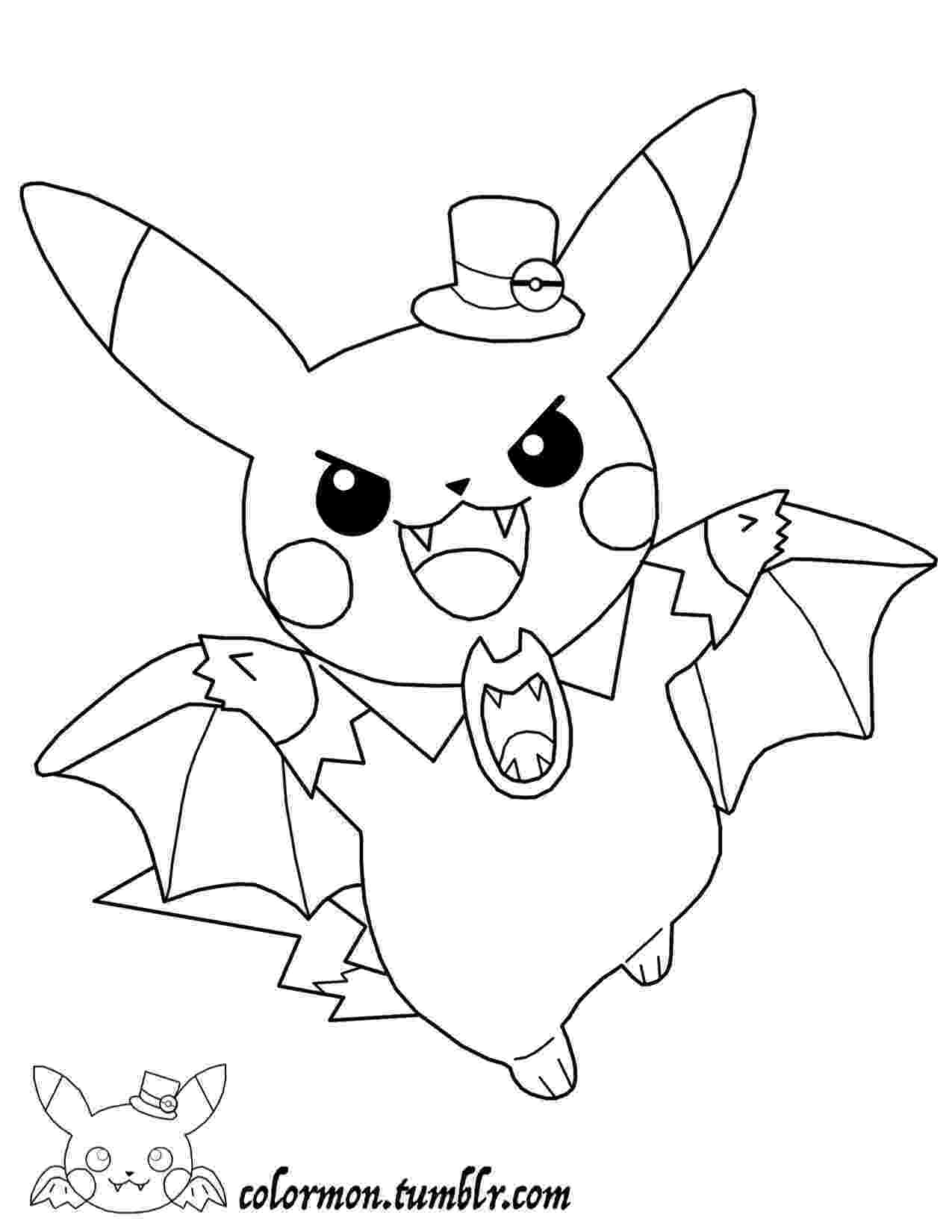 cute pikachu coloring pages free printable pikachu coloring pages for kids coloring cute pages pikachu