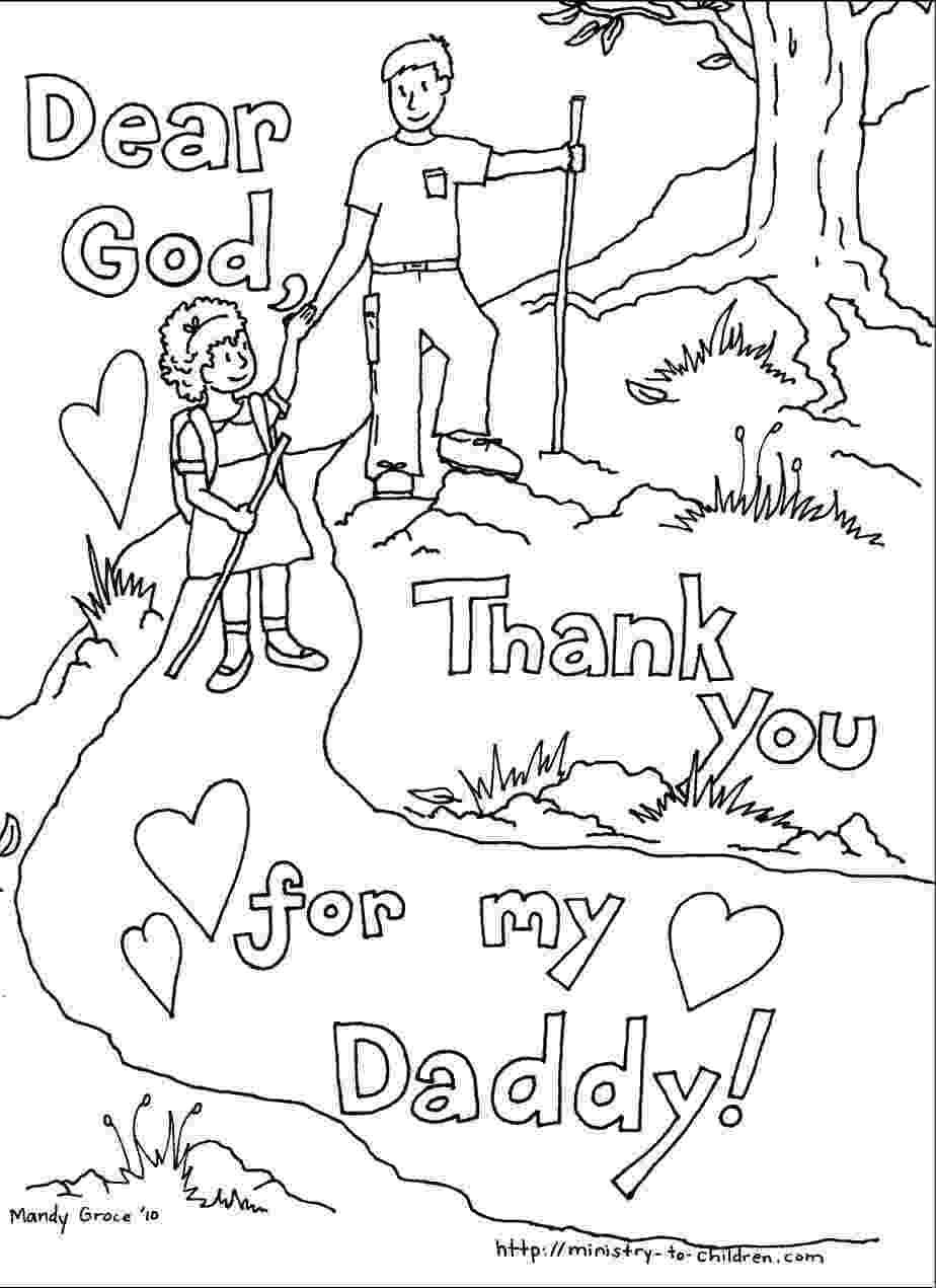 daddy coloring pages dad coloring pages coloring pages to download and print pages coloring daddy
