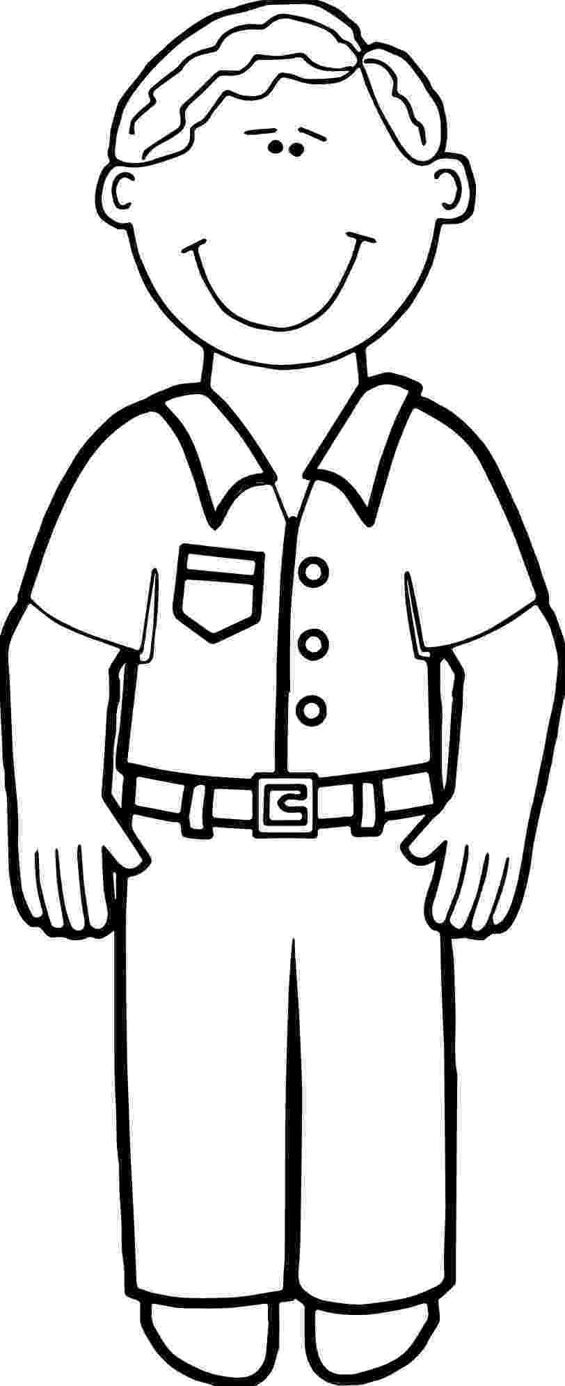 daddy coloring pages father coloring page getcoloringpagescom daddy coloring pages