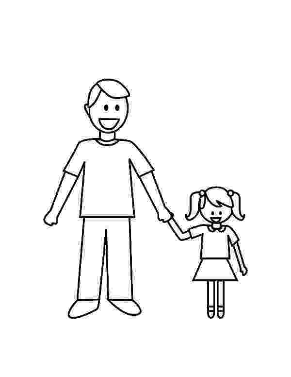 daddy coloring pages free father39s day coloring pages coloring pages daddy