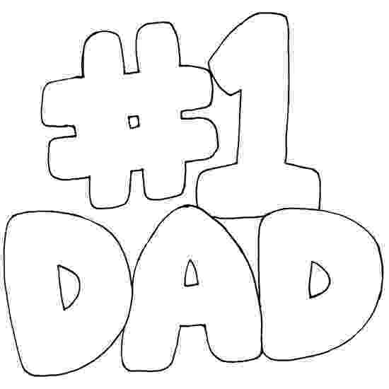 daddy coloring pages i love you dad coloring pages for kids desktop coloring daddy pages