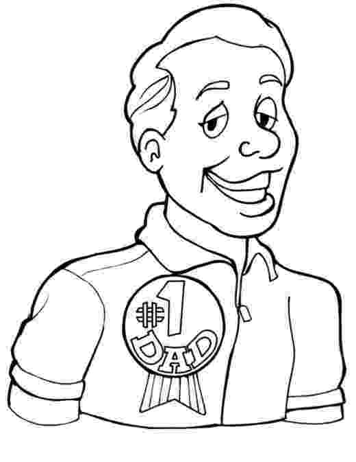 daddy coloring pages i love you dad coloring pages for kids desktop pages daddy coloring