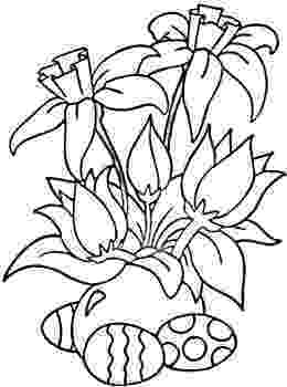 daffodil color 7 floral adult coloring pages the graphics fairy daffodil color