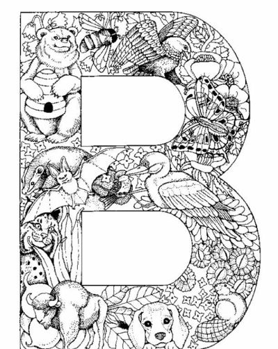 daily coloring pages alphabet letters daily coloring pages alphabet letters print challenging alphabet pages letters coloring daily