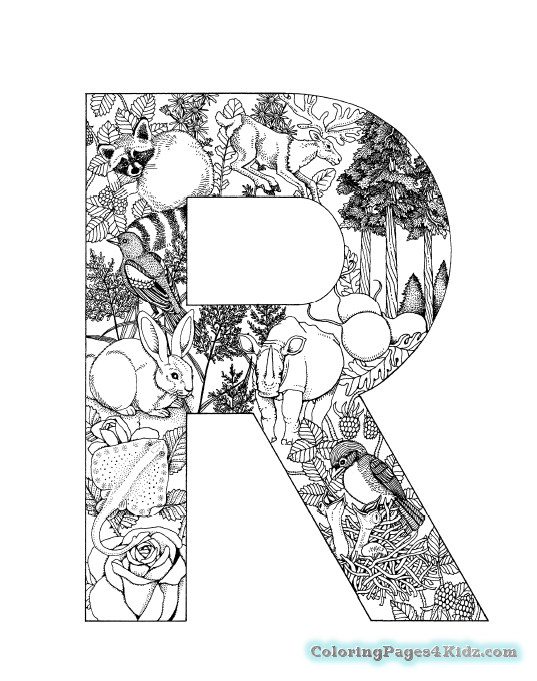 daily coloring pages alphabet letters daily coloring pages alphabet letters print challenging daily pages letters alphabet coloring