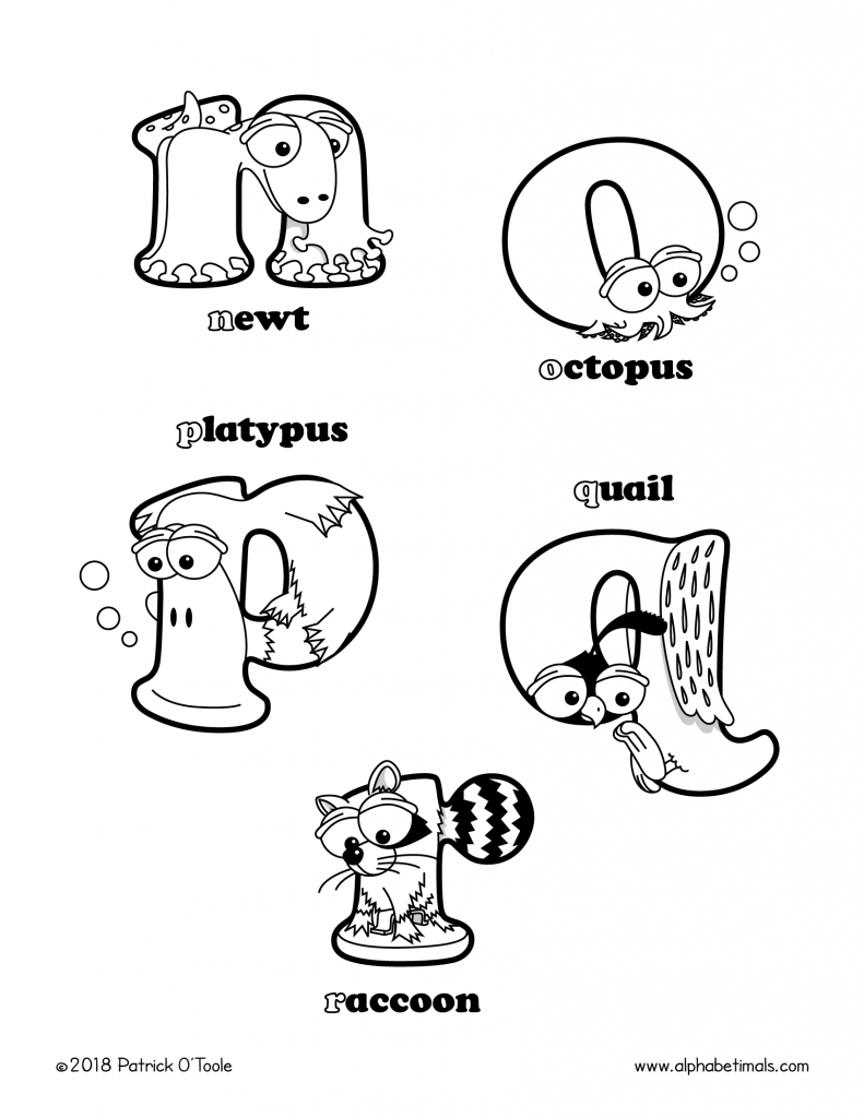 daily coloring pages alphabet letters daily coloring pages alphabet letters print challenging pages coloring letters alphabet daily