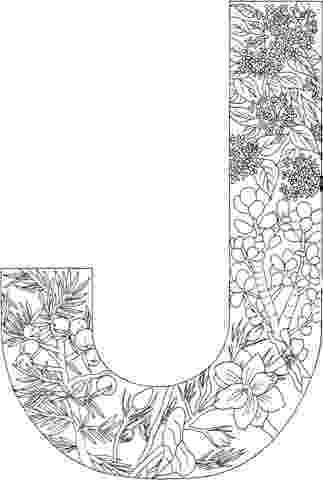 daily coloring pages alphabet letters daily coloring pages animal alphabet cute coloring pages daily letters coloring alphabet pages