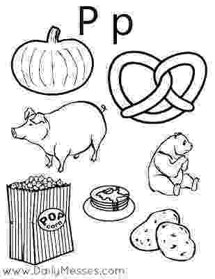 daily coloring pages alphabet letters daily messes x is for x ray xylophone and x box daily coloring pages letters alphabet
