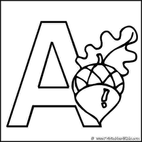 daily coloring pages alphabet letters letter f coloring page for kids sfdfdsgsag pinterest daily letters alphabet coloring pages