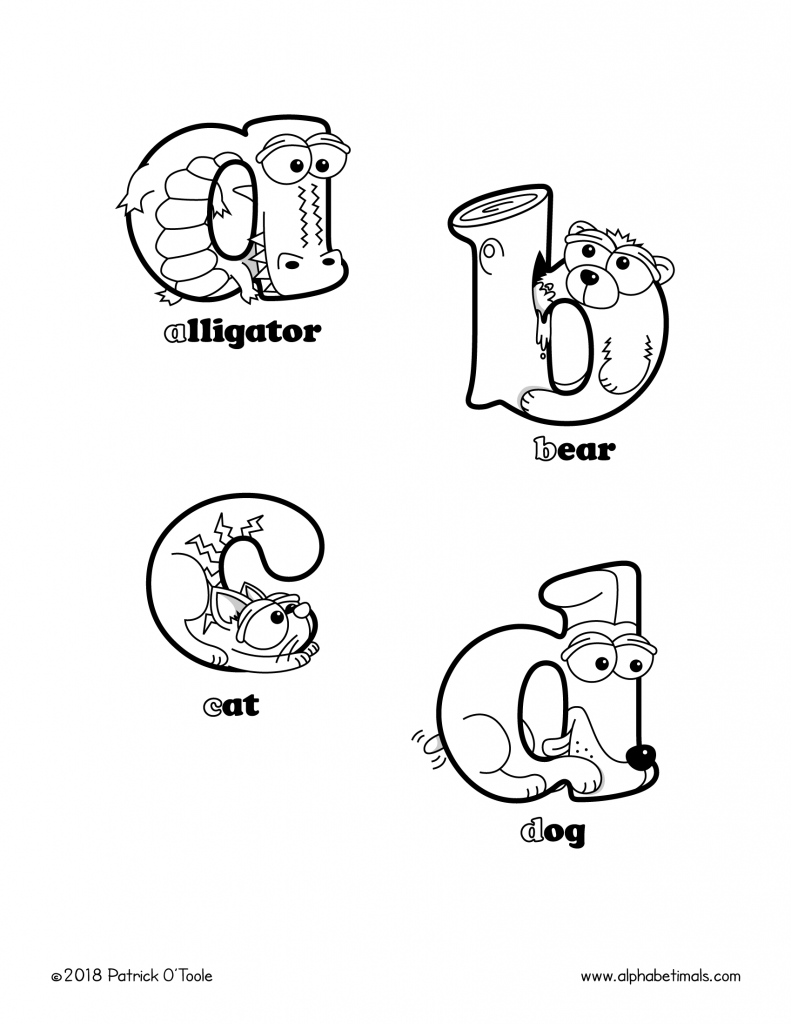 daily coloring pages alphabet letters sesame street alphabet sesame street pinterest daily alphabet pages letters coloring