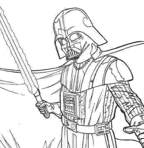 darth vader pictures to color darth vader coloring pages best coloring pages for kids to darth vader pictures color