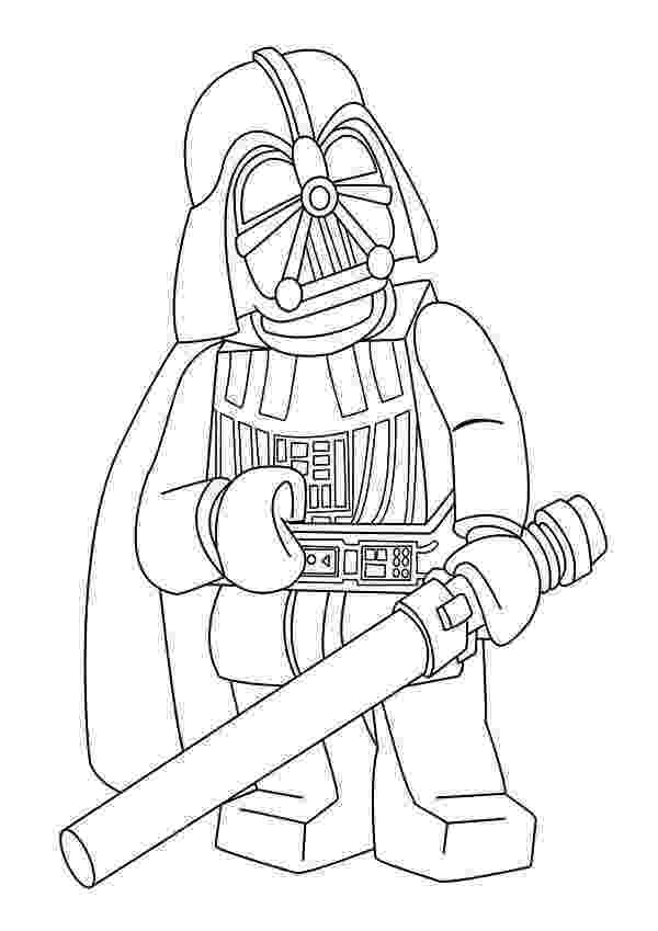 darth vader pictures to color darth vader coloring pages coloring home vader darth color pictures to