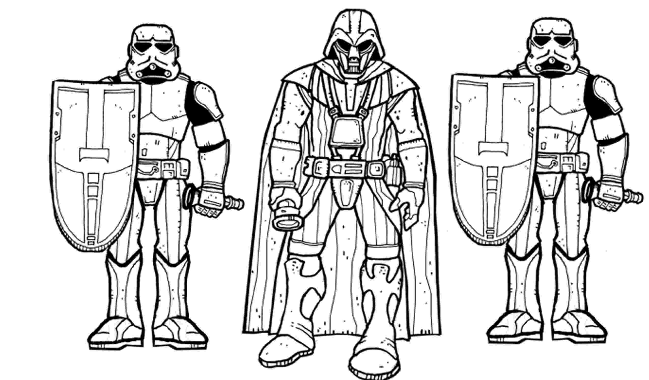 darth vader pictures to color darth vader coloring pages the sun flower pages pictures darth color vader to