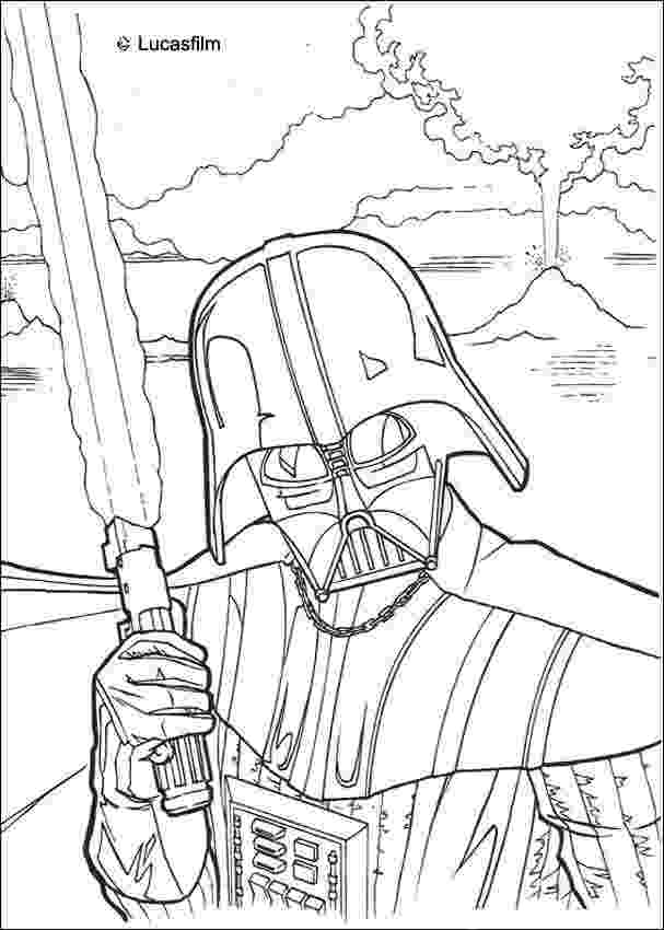 darth vader pictures to color darth vader coloring pages to download and print for free color to darth pictures vader