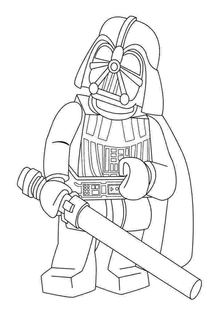 darth vader pictures to color darth vader coloring pages to download and print for free pictures to darth color vader