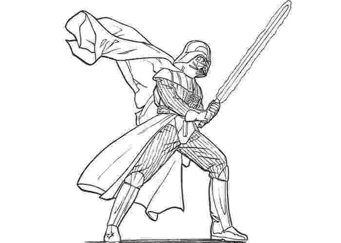 darth vader pictures to color darth vader coloring pages to download and print for free to vader color darth pictures