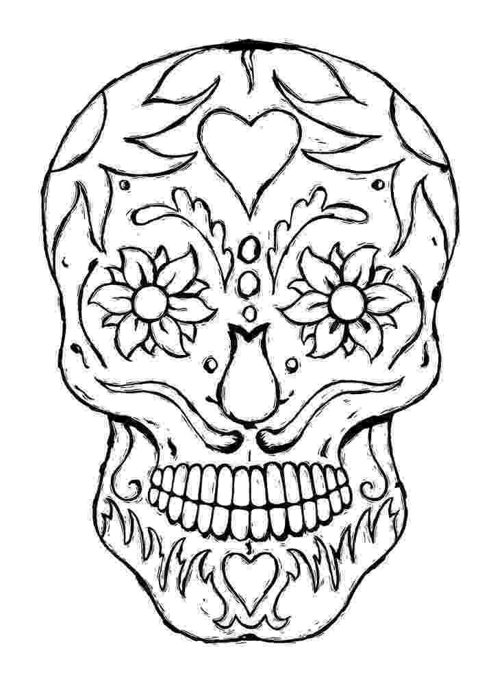 day of the dead printable pictures 17 best images about middlehigh art day of the dead on dead printable pictures day of the