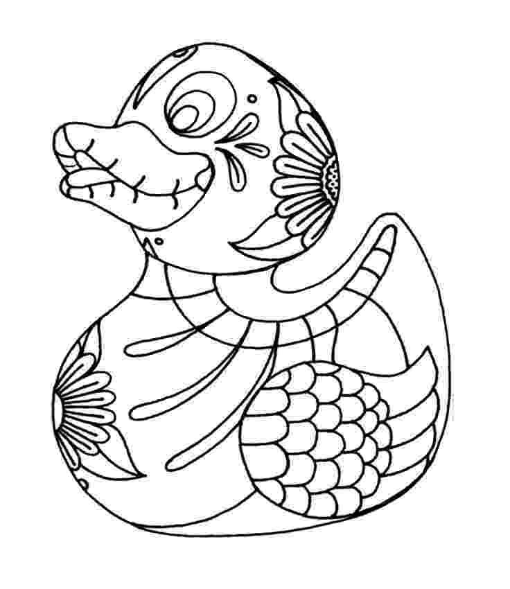 day of the dead printable pictures free printable day of the dead coloring pages best dead the day printable pictures of