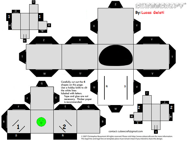 deadpool papercraft 1000 images about cardboard templates on pinterest deadpool papercraft