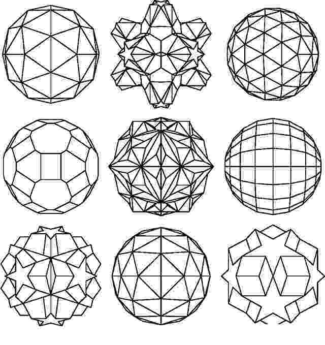 design color pages free printable geometric coloring pages for kids pages color design 1 1