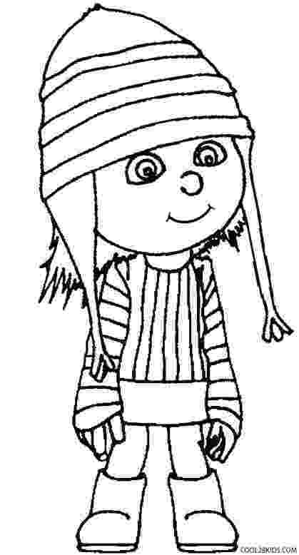 despicable me coloring pages free printable despicable me coloring pages for kids cool2bkids coloring me free pages despicable