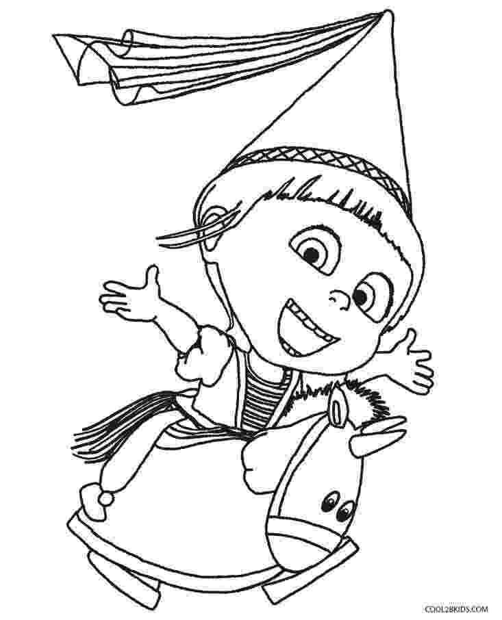 despicable me coloring pages free printable despicable me coloring pages for kids cool2bkids despicable coloring pages me free