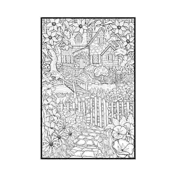 detailed color pages free detailed coloring pages for older kids coloring home color detailed pages