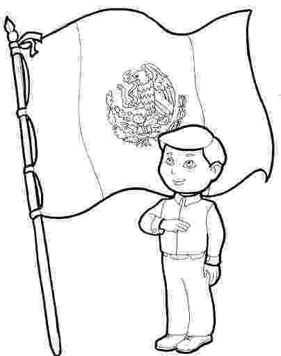 dibujo de la bandera de mexico para colorear 10 mejores imágenes de bandera de mexico mexico city de bandera para la mexico de dibujo colorear