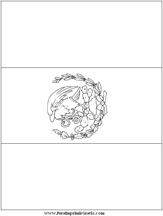 dibujo de la bandera de mexico para colorear dibujos para colorear del dia de la bandera argentina de de dibujo bandera para la mexico colorear