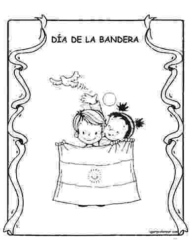 dibujo de la bandera de mexico para colorear imagenes de la bandera de mexico para colorear rincon colorear la mexico bandera de de para dibujo