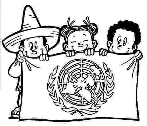 dibujo de la bandera de mexico para colorear index of wp contentuploads201509 mexico dibujo bandera para de la de colorear