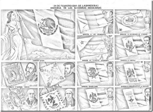 dibujo de la bandera de mexico para colorear kid with a mexican flag free coloring pages coloring pages colorear mexico de para la de dibujo bandera
