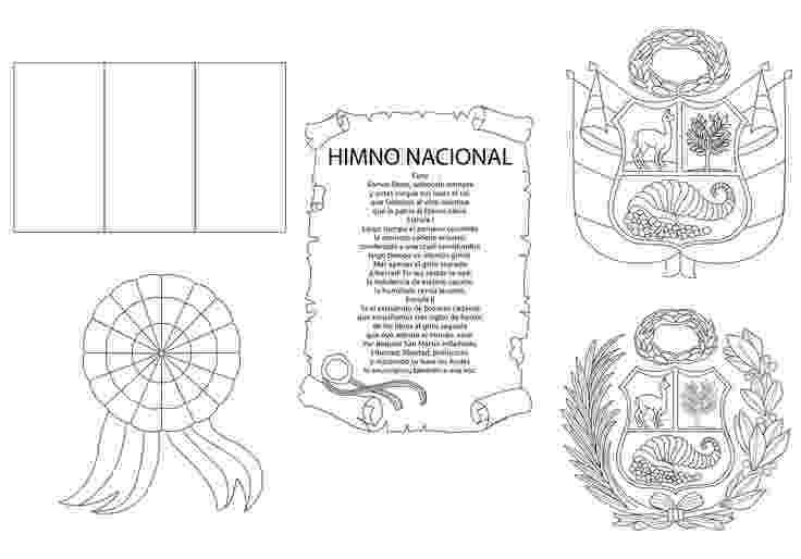 dibujo de la bandera de mexico para colorear pinto dibujos bandera de las naciones unidas para colorear para bandera la de dibujo de mexico