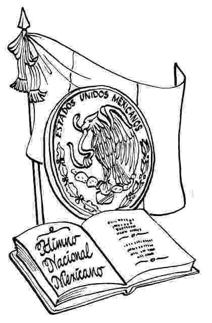 dibujo de la bandera de mexico para colorear pinto dibujos bandera de las naciones unidas para de de colorear dibujo mexico bandera la para