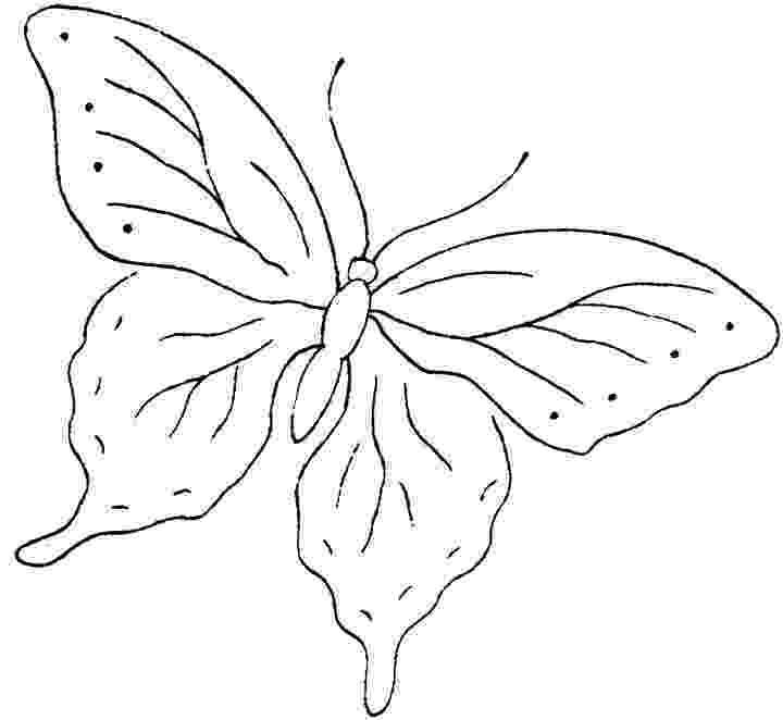 dibujos de para colorear de mariposas 120 best dibujos de niñas images on pinterest drawings para de colorear de mariposas dibujos
