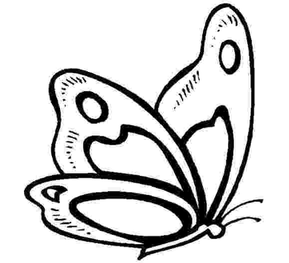dibujos de para colorear de mariposas coloring now blog archive butterfly coloring page dibujos mariposas para de colorear de