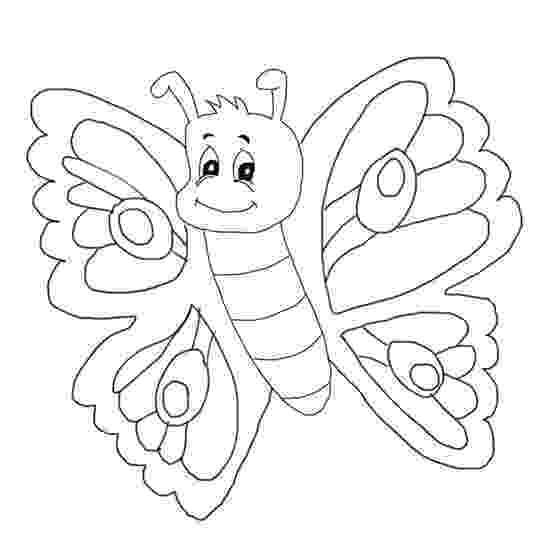 dibujos de para colorear de mariposas dibujos para colorear de mariposas y corazones para colorear para mariposas de colorear de dibujos